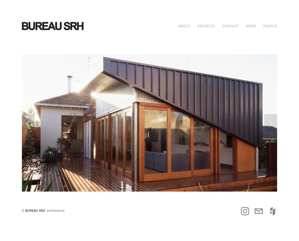Bureau srh competitors revenue and employees owler company profile