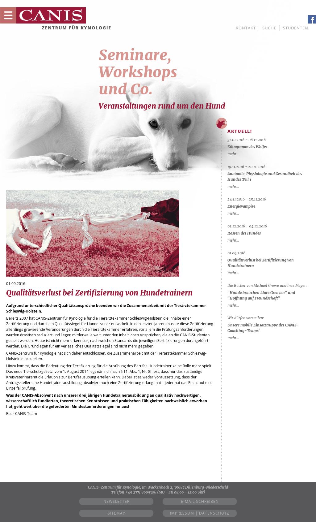 Charmant Zahnanatomie Studienführer Zeitgenössisch - Anatomie Ideen ...