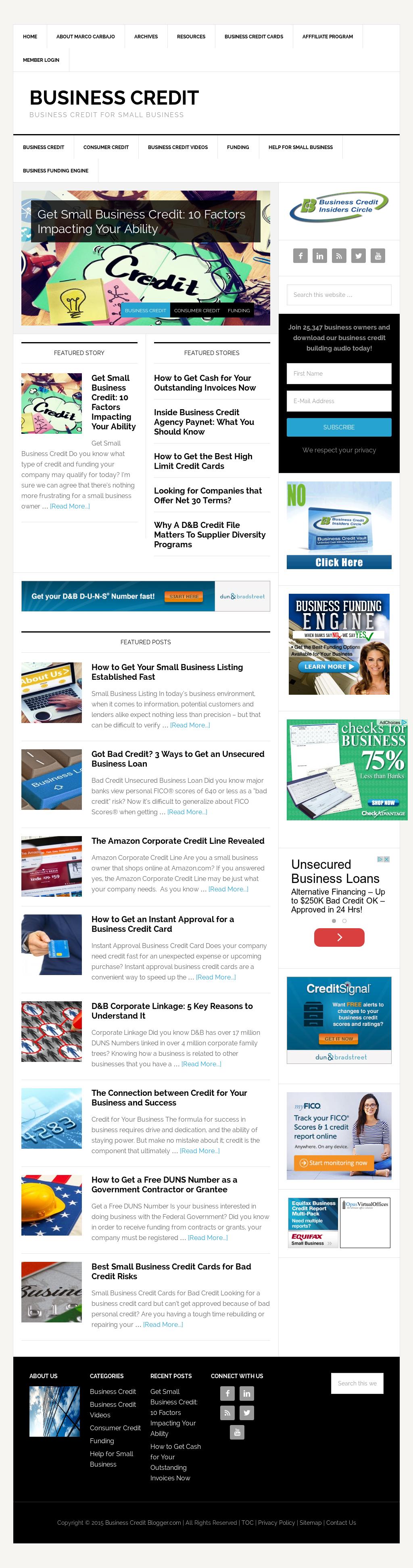 Businesscreditblogger competitors revenue and employees owler businesscreditblogger competitors revenue and employees owler company profile reheart Gallery