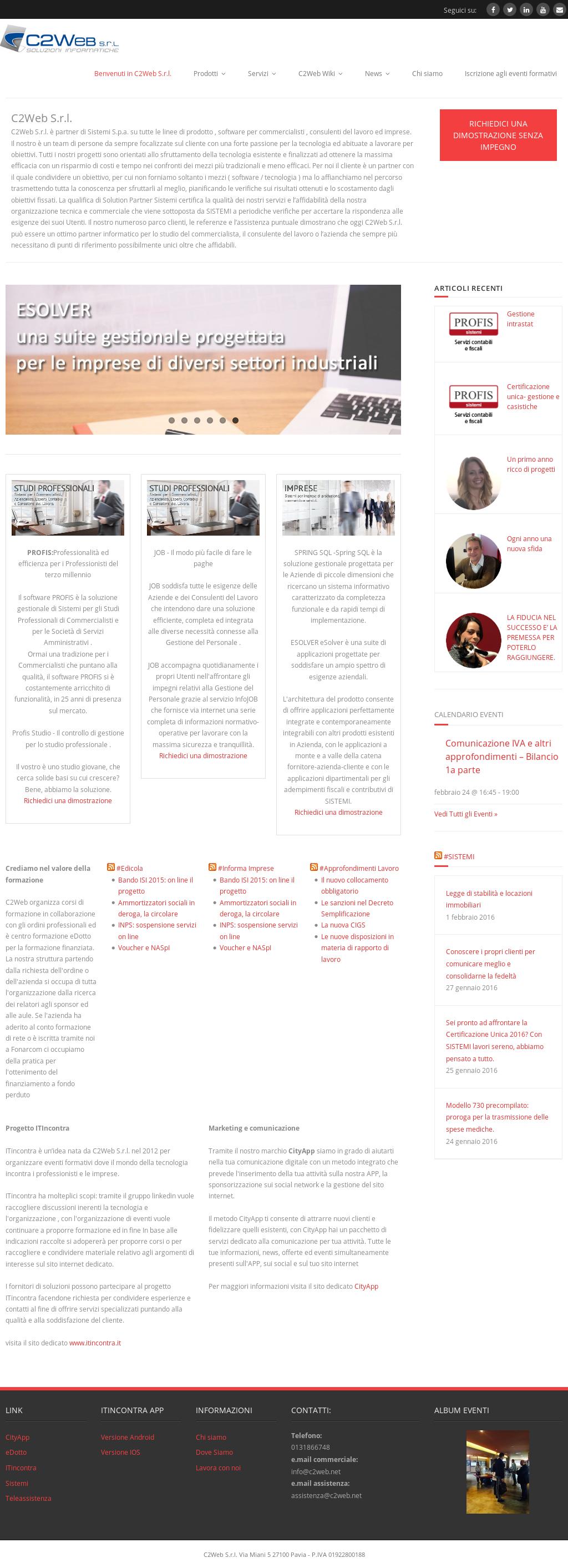 C2web Competitors Revenue And Employees Owler Company Profile Voucher Rma