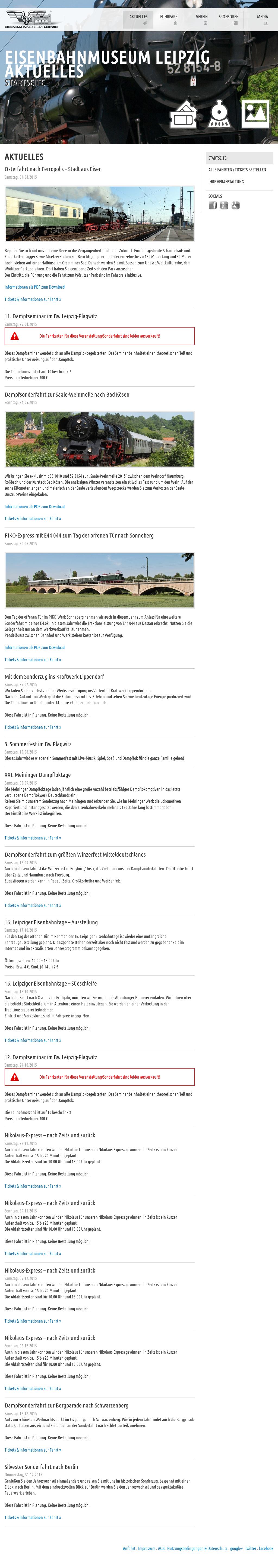 Niedlich 12 Um 16 Rahmen Zeitgenössisch - Rahmen Ideen ...