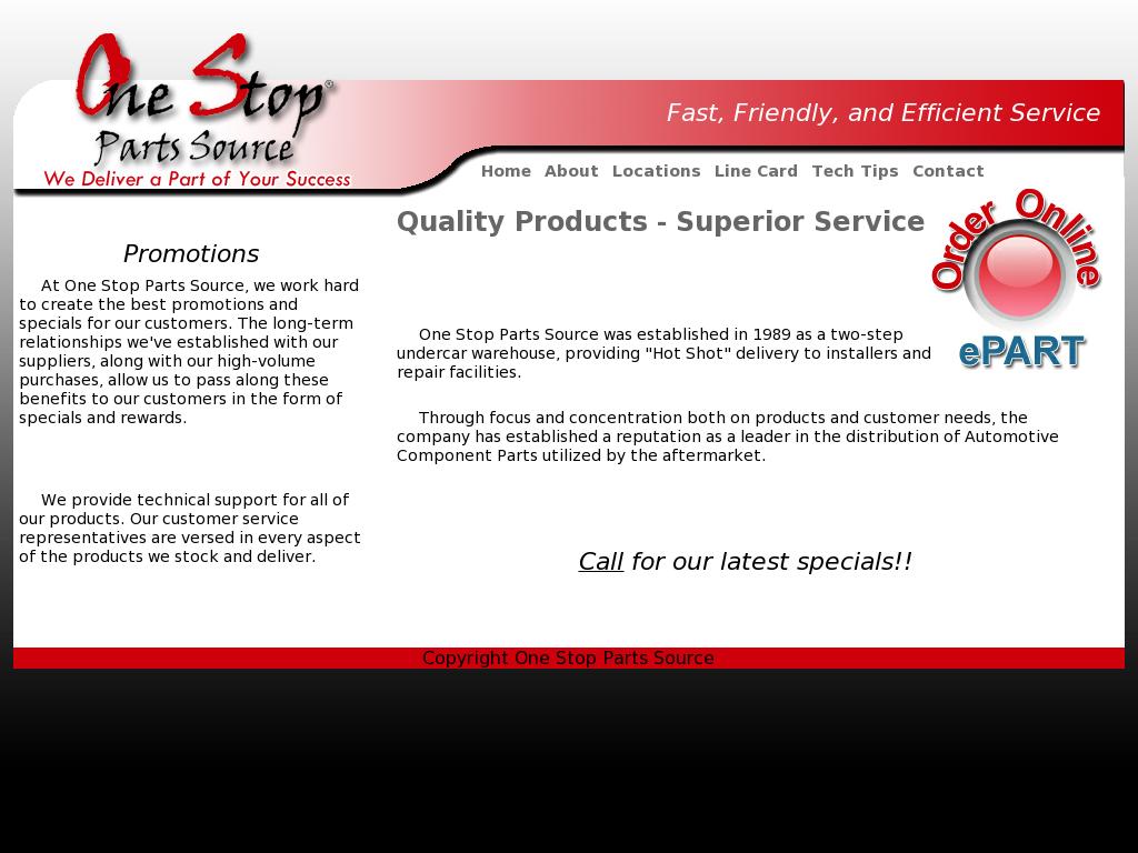 Website Design Santa Ana