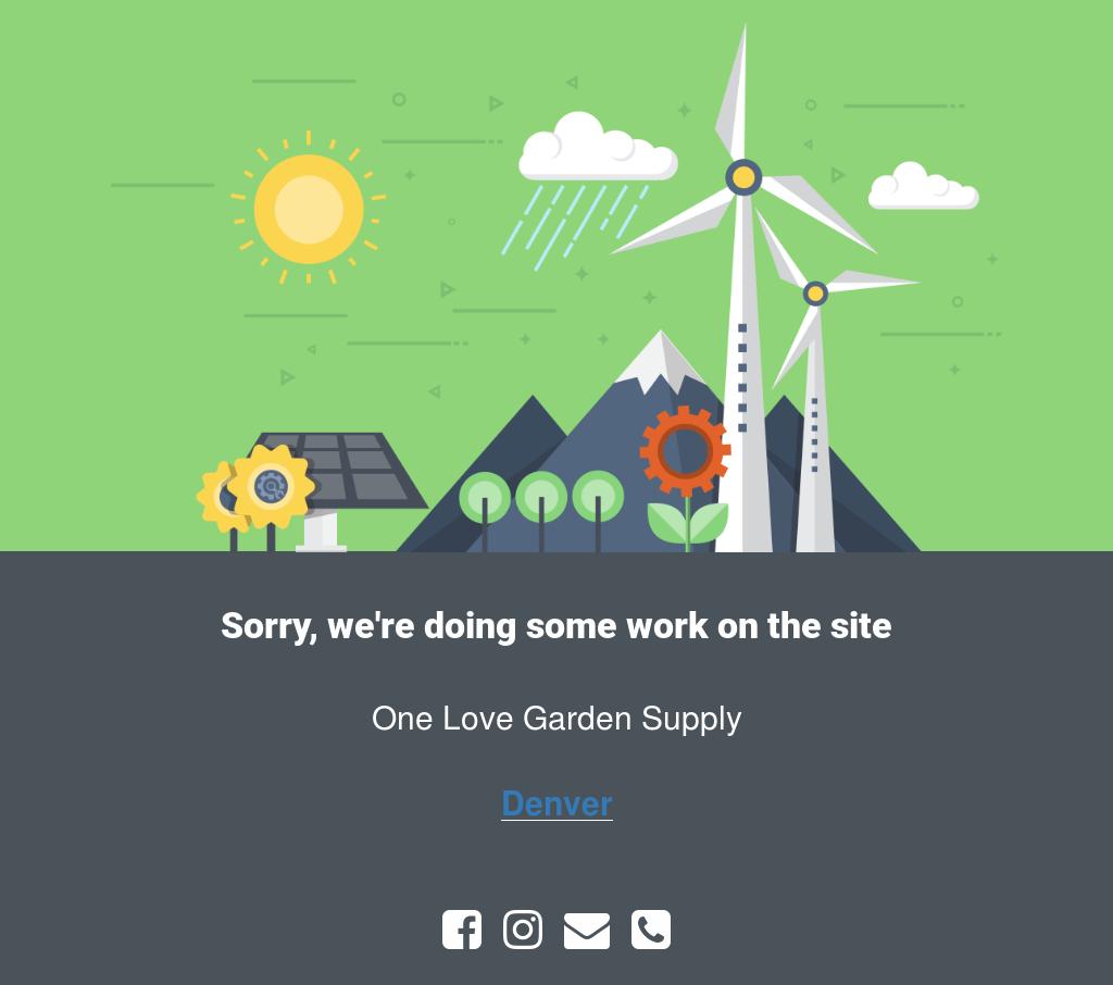 Love garden dating site