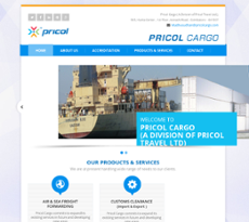 Pricol Packaging Competitors, Revenue and Employees - Owler