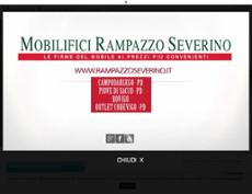 Mobilifici Rampazzo Severino Competitors, Revenue and Employees ...