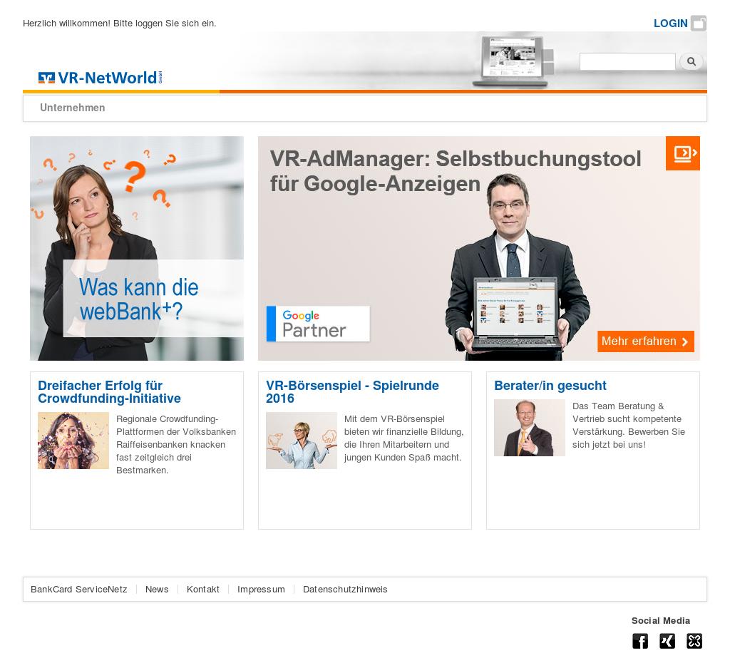Ziemlich Jugendgericht Berater Ideen - Physiologie Von Menschlichen ...