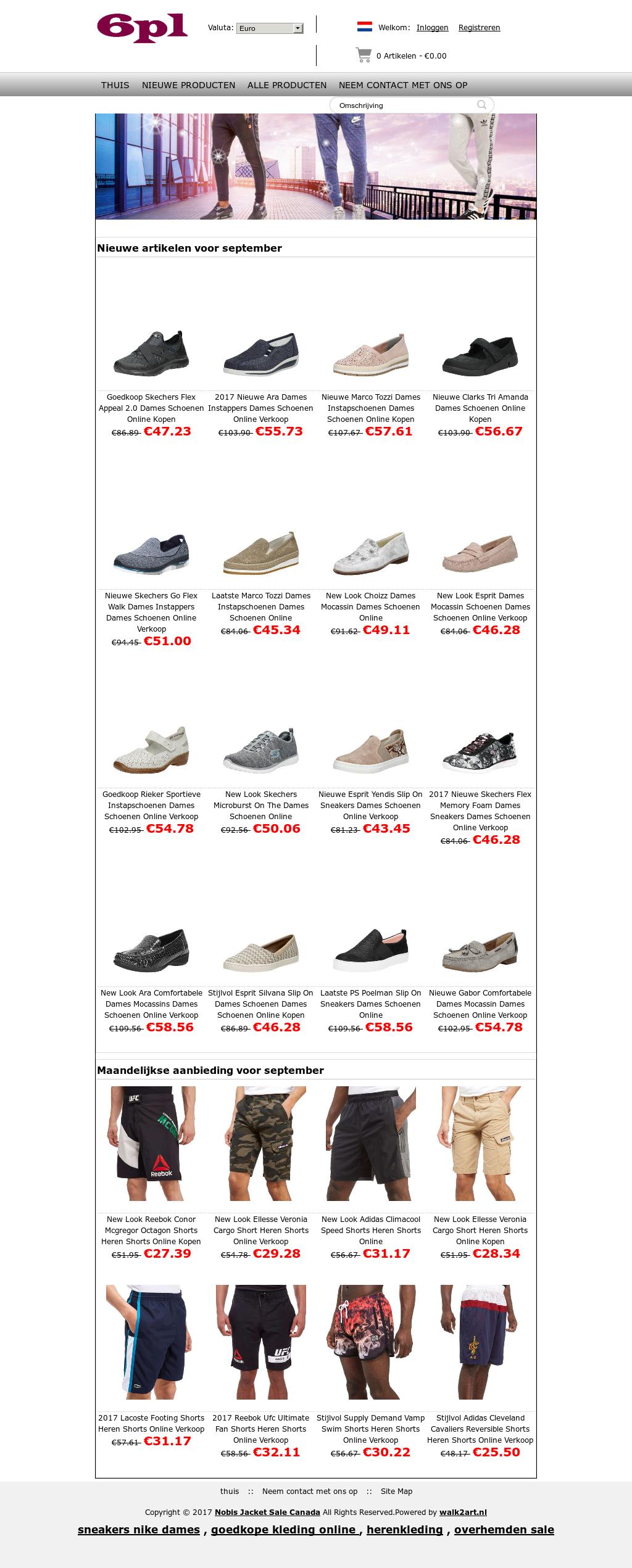 Korting Adidas Heren Schoenen Goedkoop Verkoop Grote