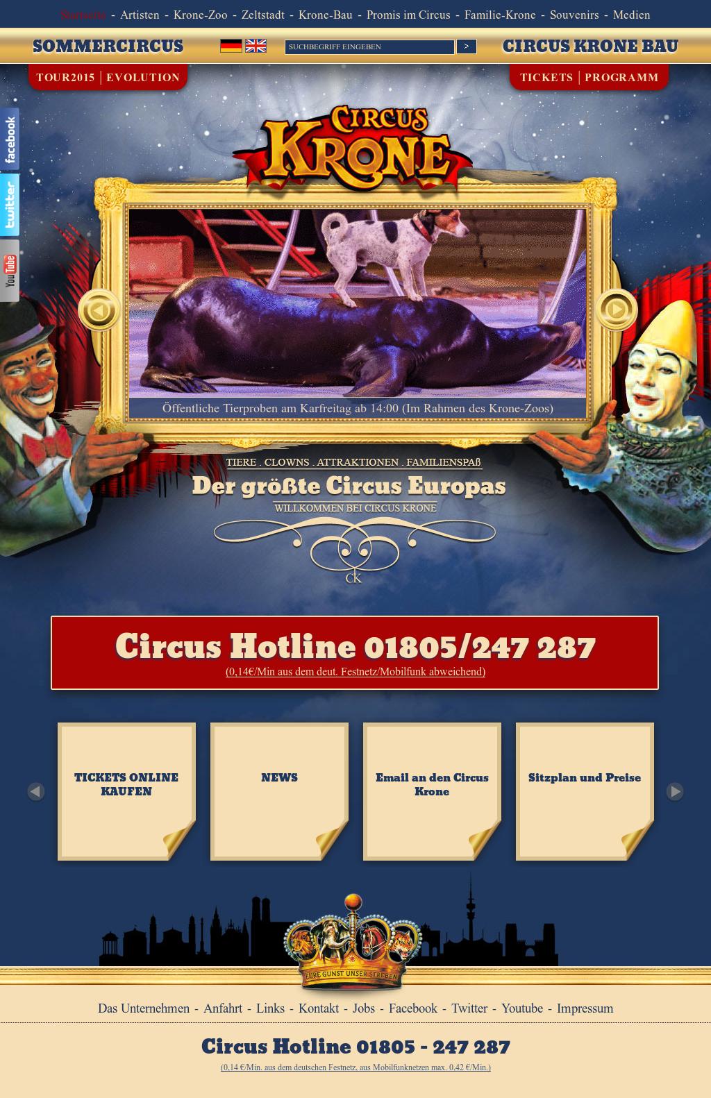01805 dating Hotline