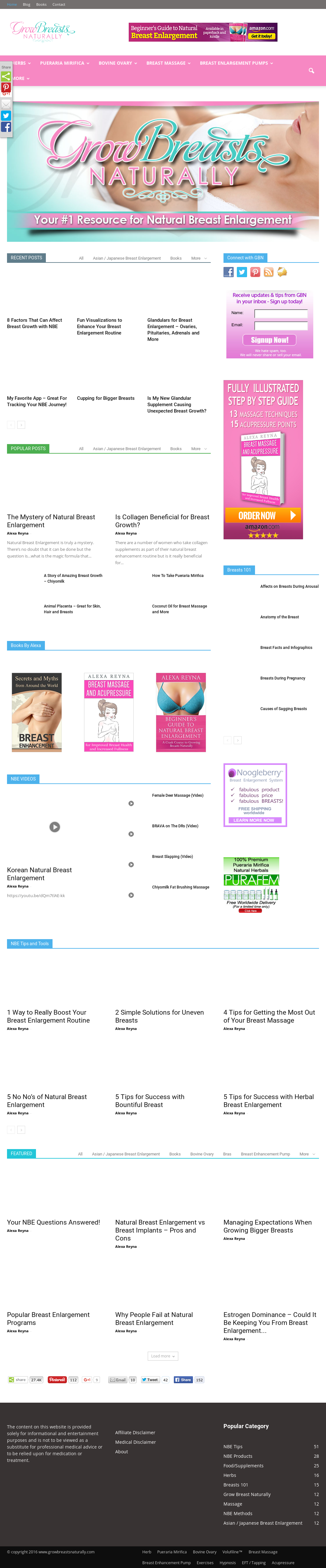 Aki Hoshino Massage owler reports - grow breasts naturally blog your nbe