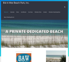 Bid A Wee Beach Park Compeors Revenue And Employees Owler Company Profile