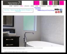Interior Solutions Design Group Company Profile