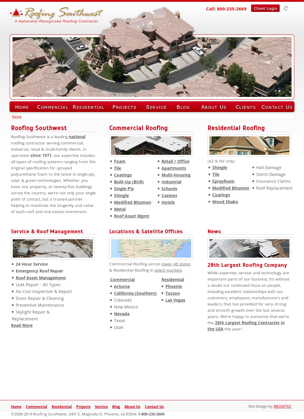 history of roofing With quality roofing materials and professional help so readily available, most of us take our roofing systems for granted until they need repairing many are unaware of the major developments within the roofing industry which have transformed roofing systems through the ages.