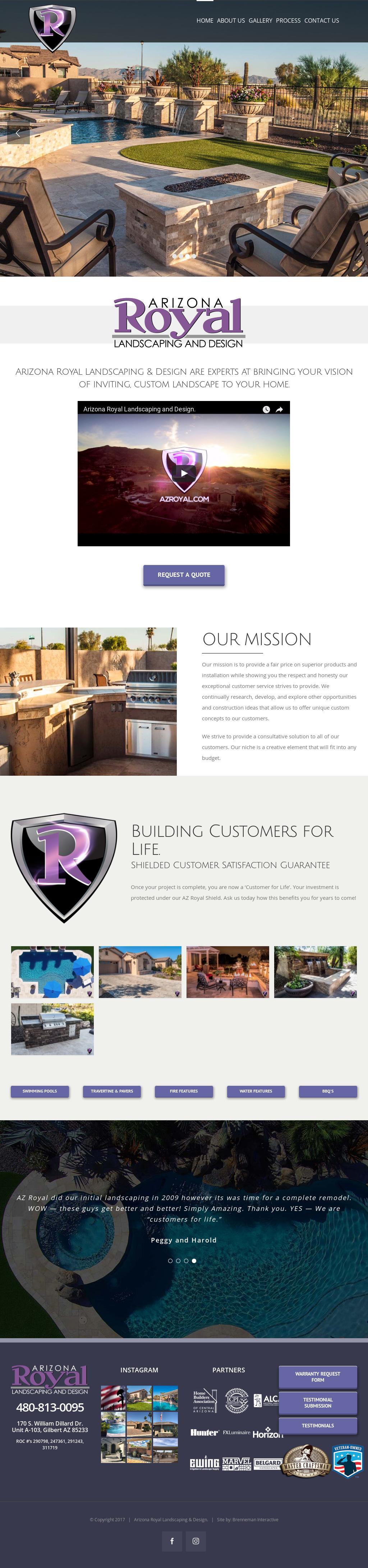 Custom Logo Design Logo Design Company Custom Graphic Design And