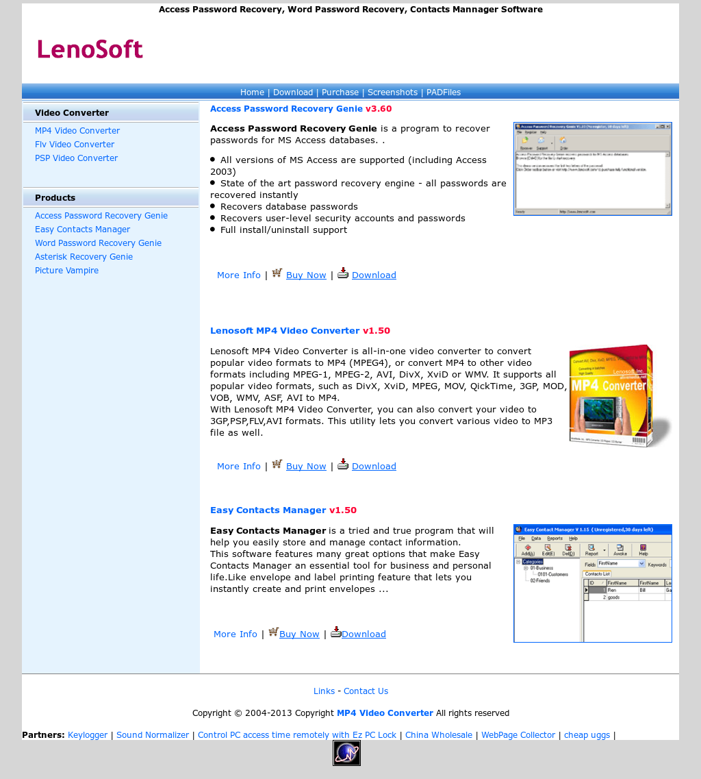 Lenosoft Competitors, Revenue and Employees - Owler Company