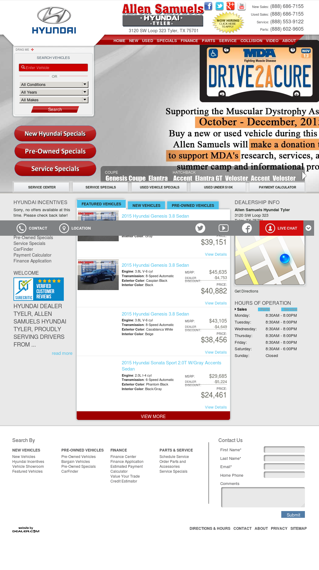 Hyundaityler petitors Revenue and Employees Owler pany Profile