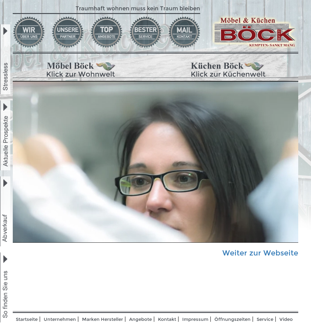 Moebel Boeck Competitors Revenue And Employees Owler Company Profile