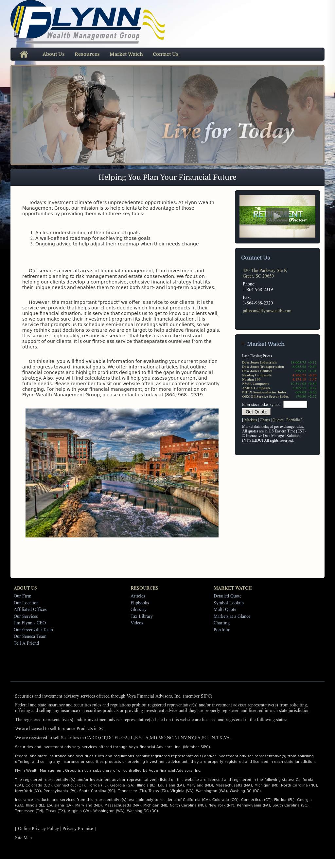 Citaten Seneca Xiaomi : Seneca the younger wikipedia