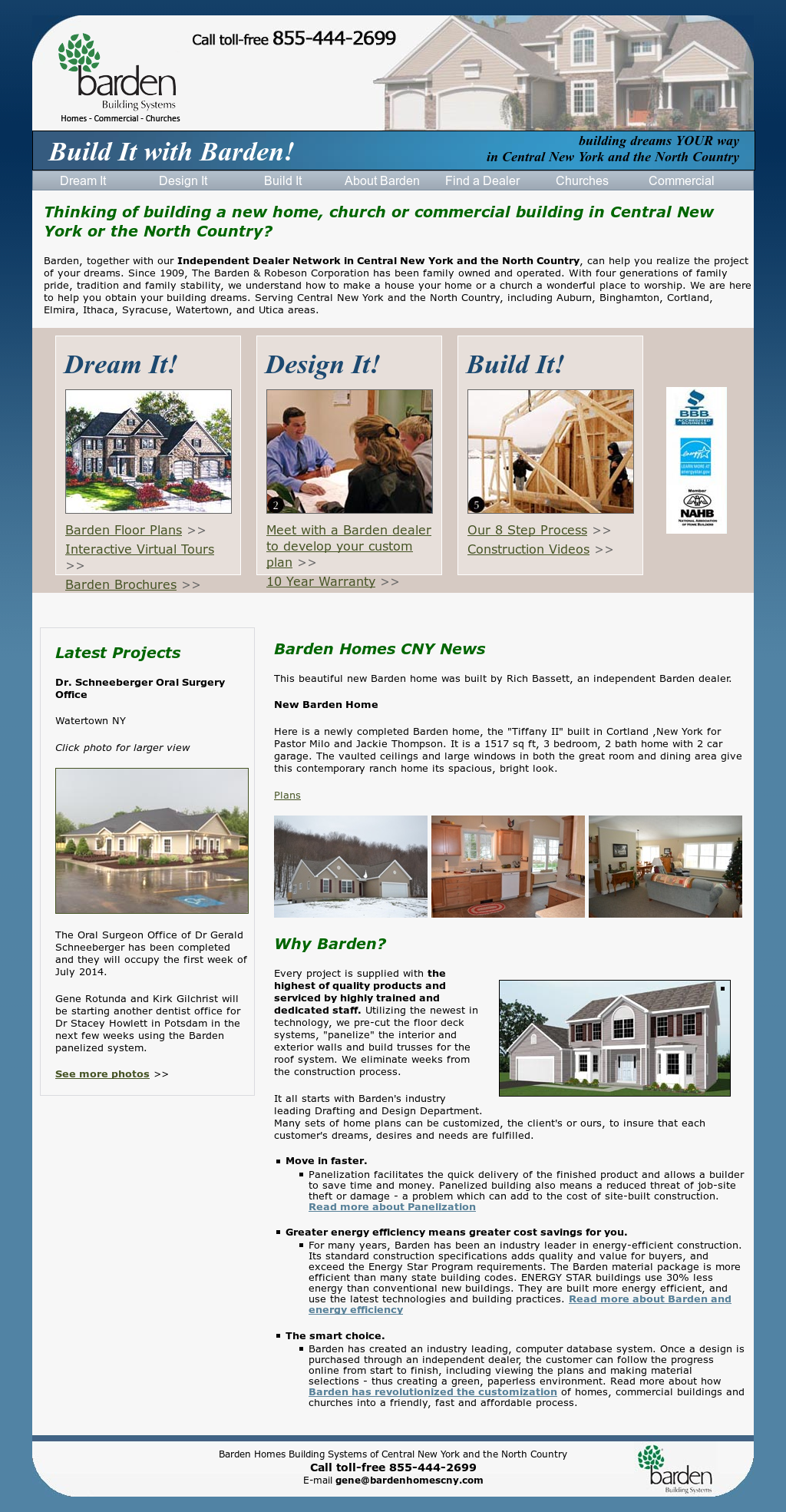 barden homes competitors revenue and employees owler company profile