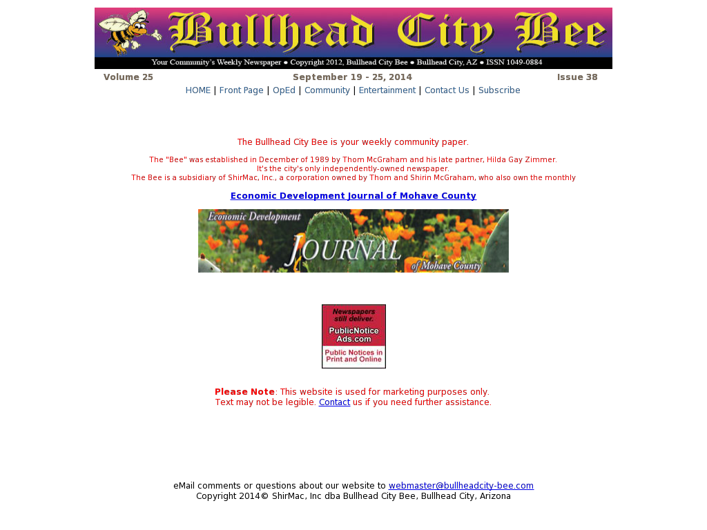 Bullheadcity Bee Competitors, Revenue and Employees - Owler