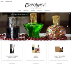 Erbolinea online dating