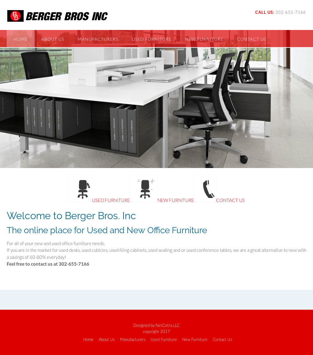 Surprising Berger Brothers Office Furniture Competitors Revenue And Home Interior And Landscaping Synyenasavecom