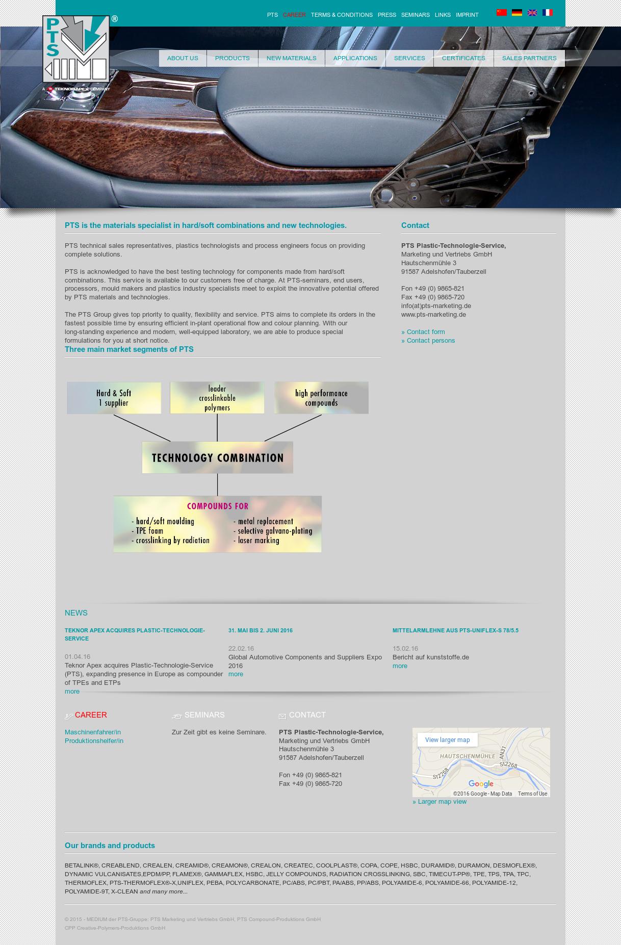Ausgezeichnet Musterwiederaufnahmeformat Wortdokument Fotos ...