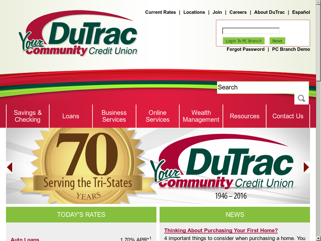 Dutrac Competitors Revenue And Employees Owler Company Profile