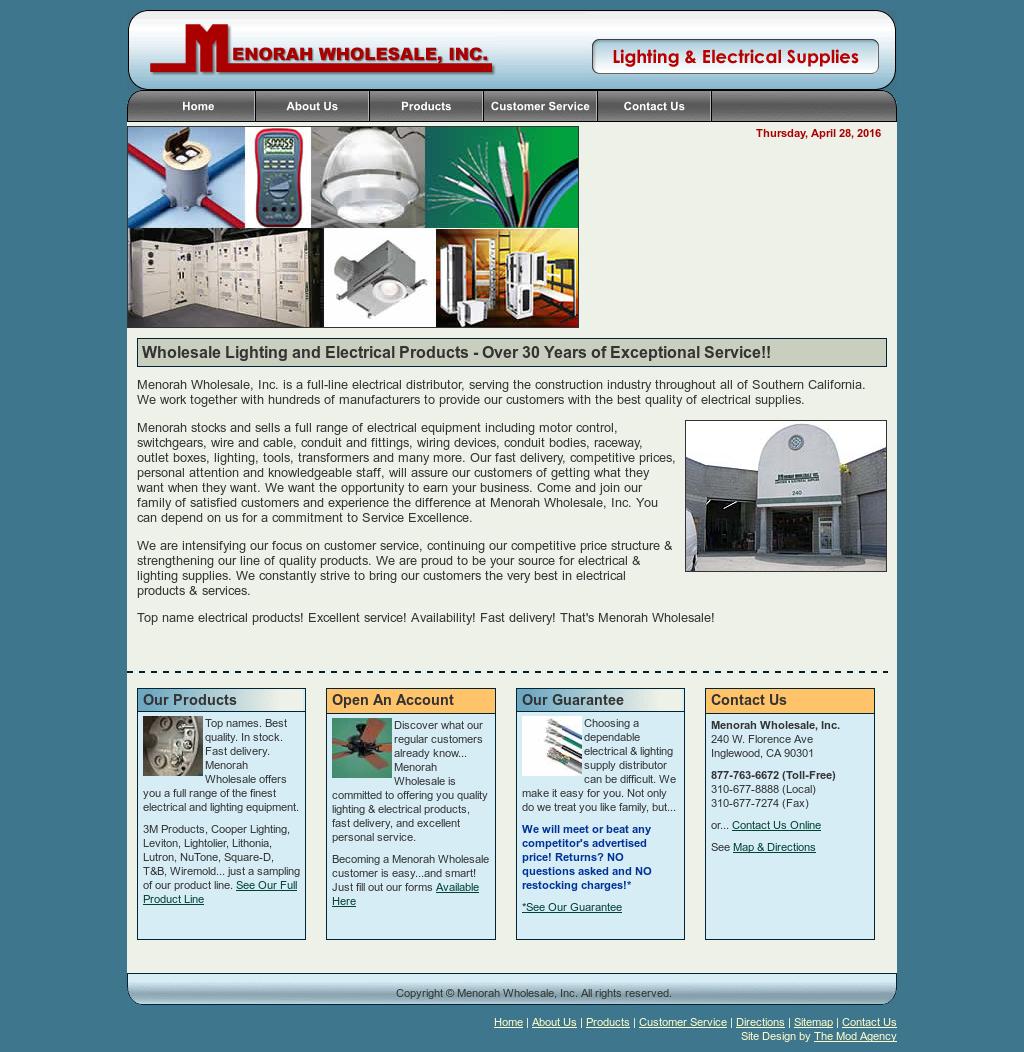 Fine Leviton Wholesale Ensign - Electrical Diagram Ideas - piotomar.info