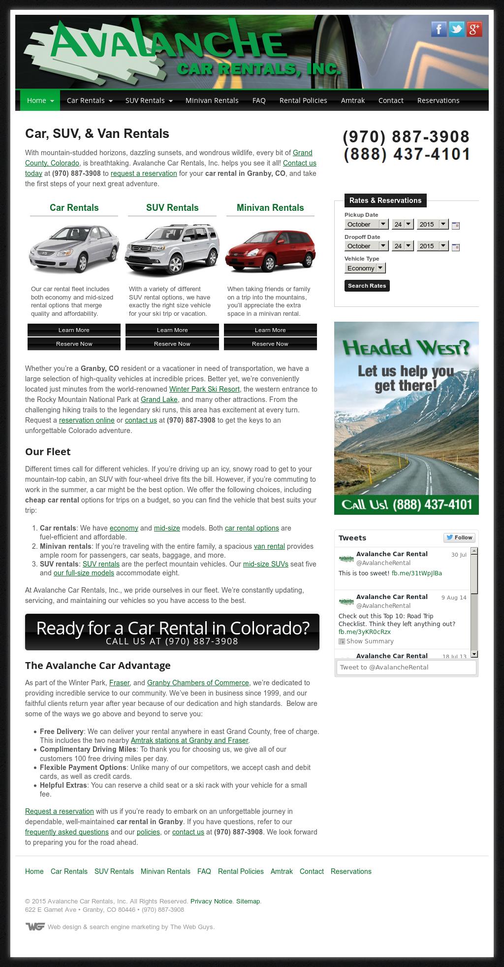 a9183278e4736f Avalanche Car Rental Competitors