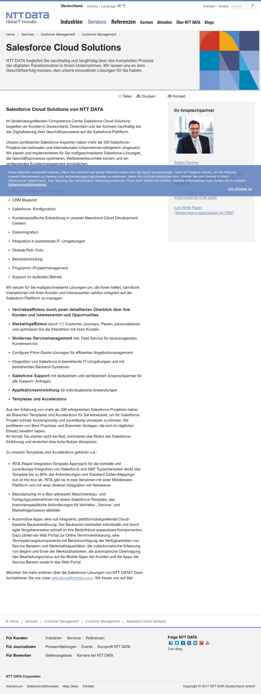 Berühmt Tägliche Deal Website Vorlage Galerie - Beispiel Business ...