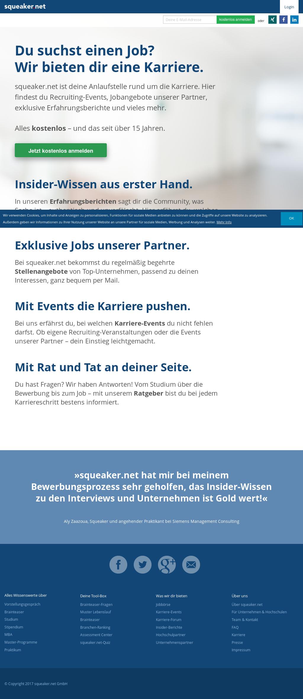 Wunderbar Top Lebenslauf Unternehmen Zeitgenössisch - Beispiel ...