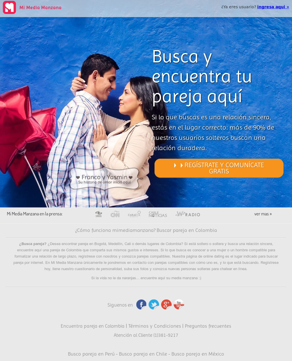 vapaa tasoitus dating Website