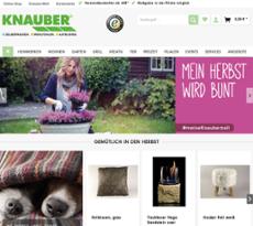 Knauber Weihnachtsdeko.Knauber Freizeit Competitors Revenue And Employees Owler Company