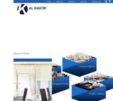 Al Khatri Interior Design