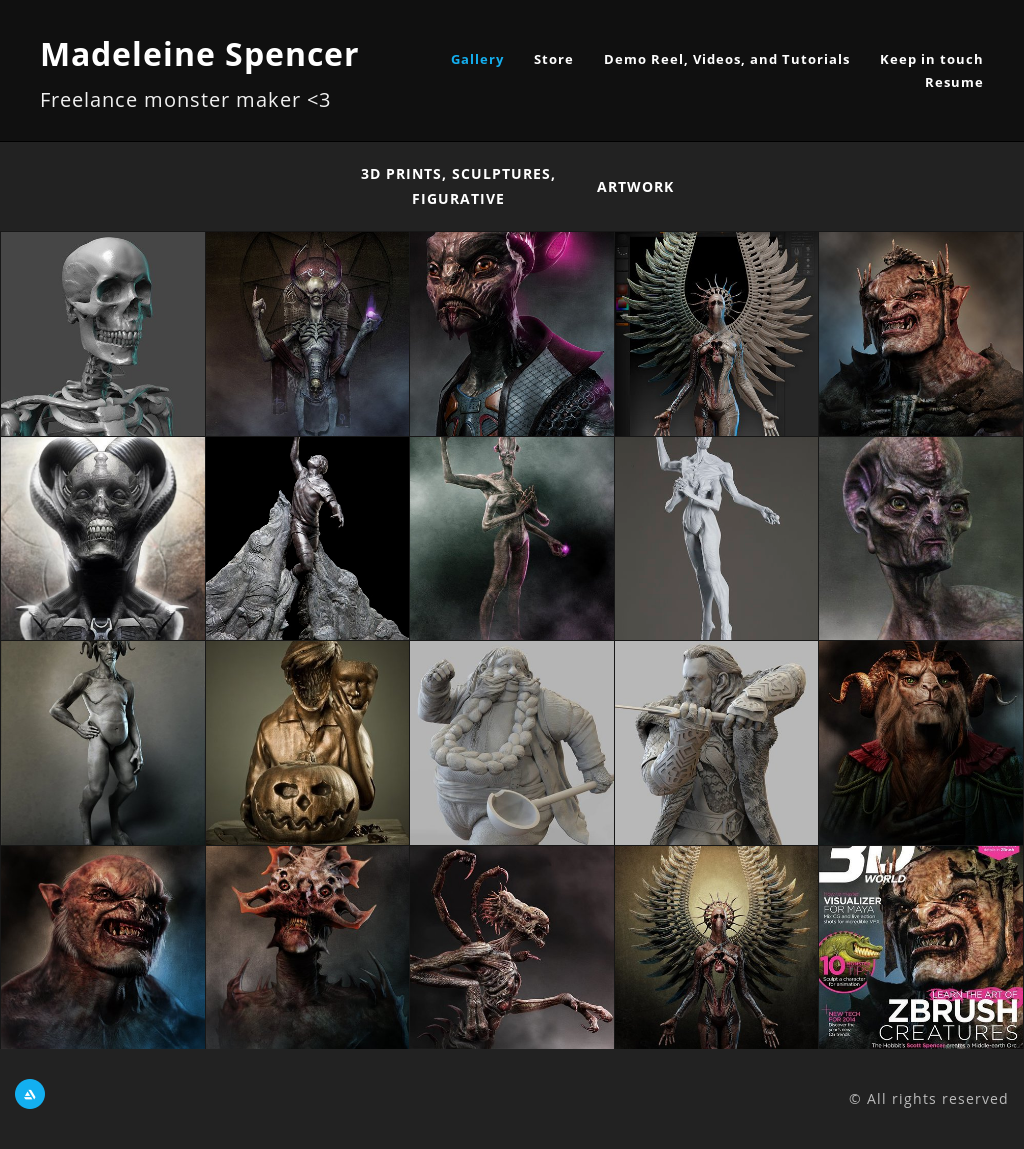Zbrush Digital Sculpting Human Anatomy By Scott Spencer Competitors