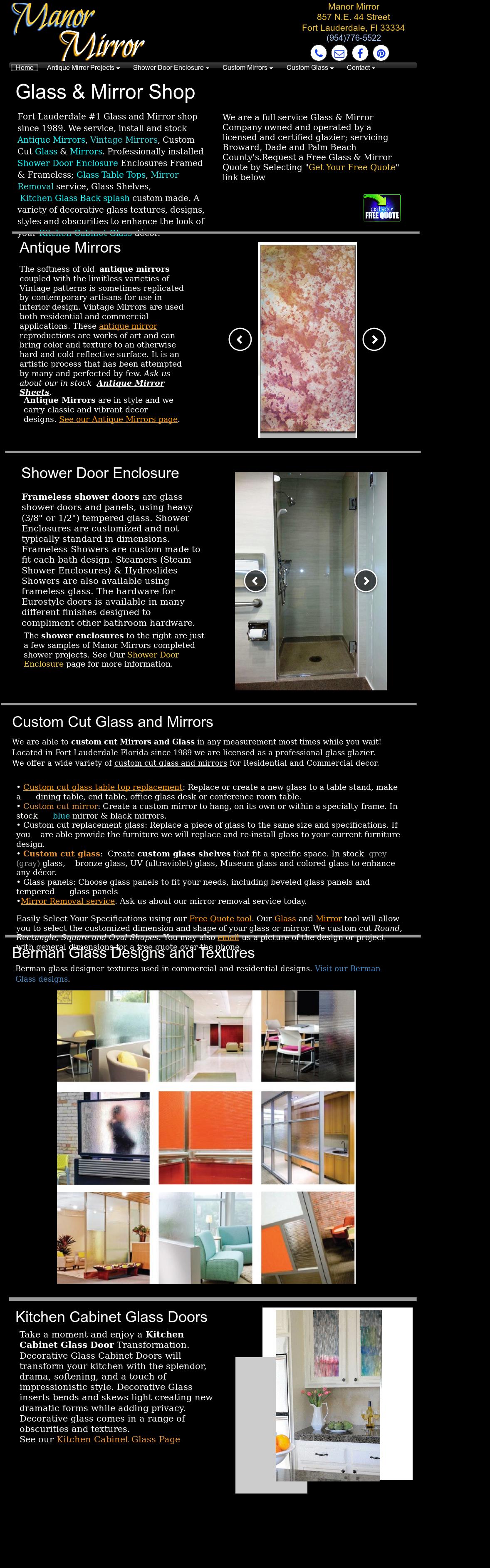 shower door all oh doors stow designs custom view splendor