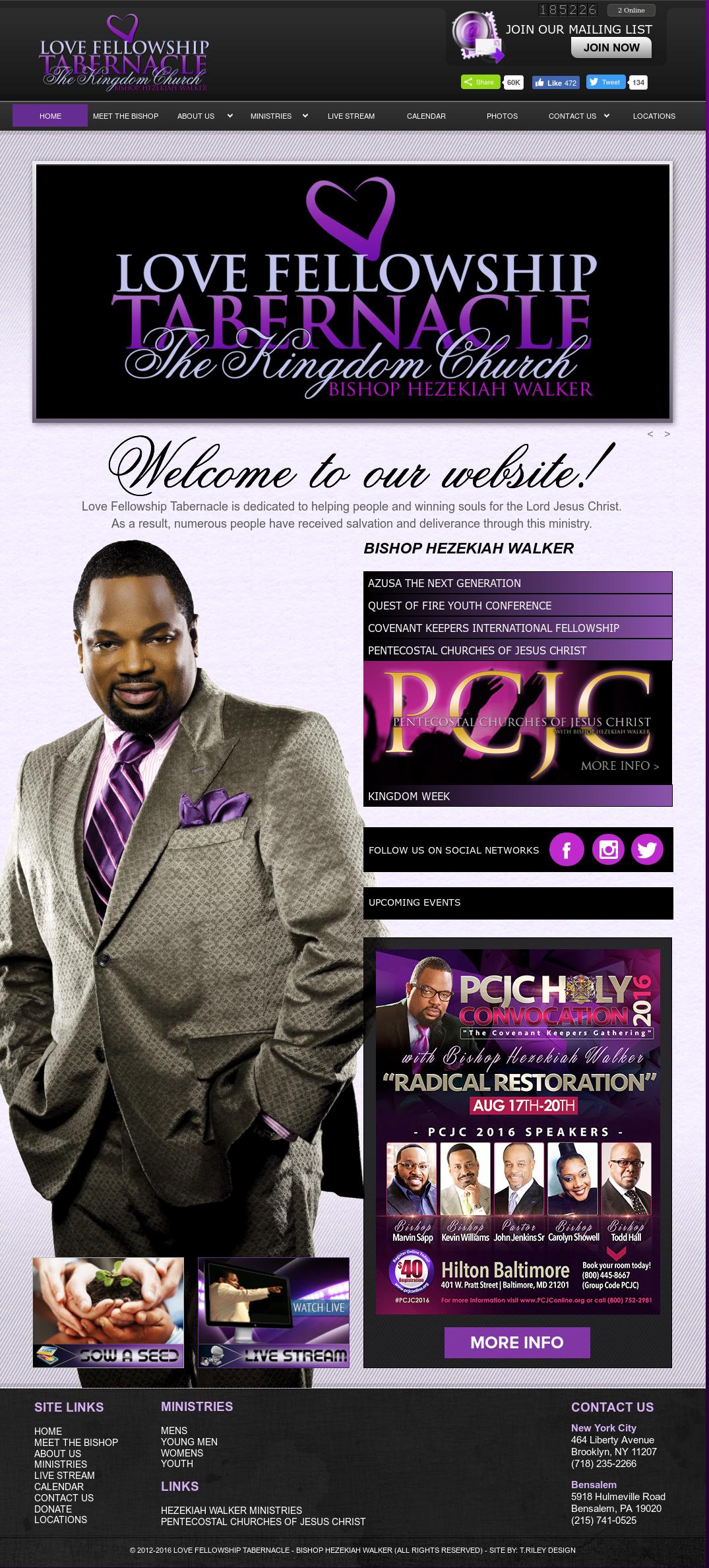 AirTalk® | Online dating | KPCC