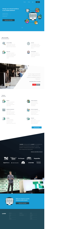 Kalo Competitors, Revenue and Employees - Owler Company Profile