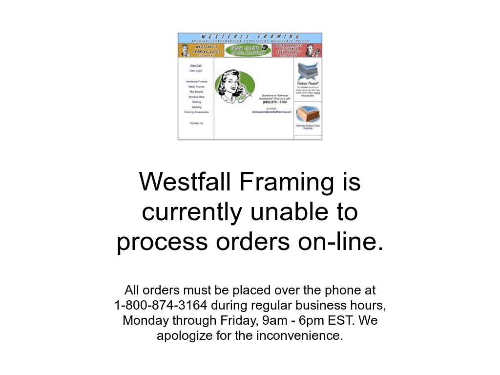 Westfall Framing Competitors, Revenue and Employees - Owler Company ...