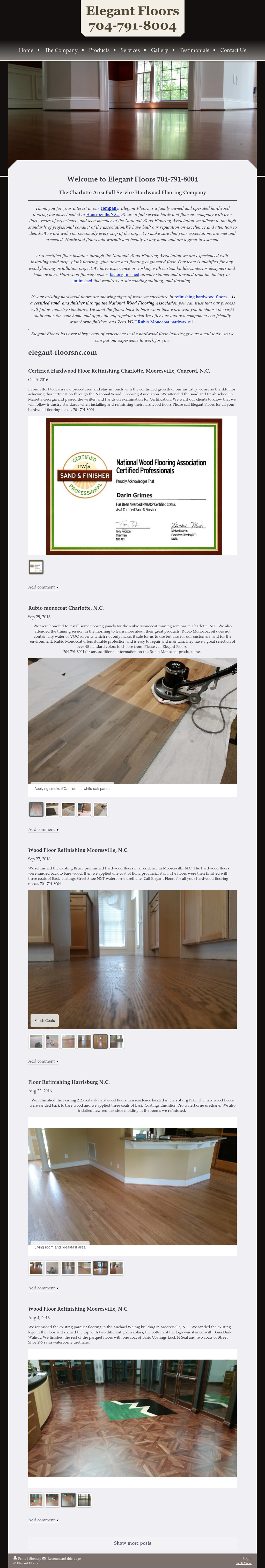 Carpet And Flooring Supermart Greensboro Nc Carpet
