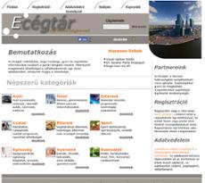 Ecegtar.hu Competitors 8e666ef40f