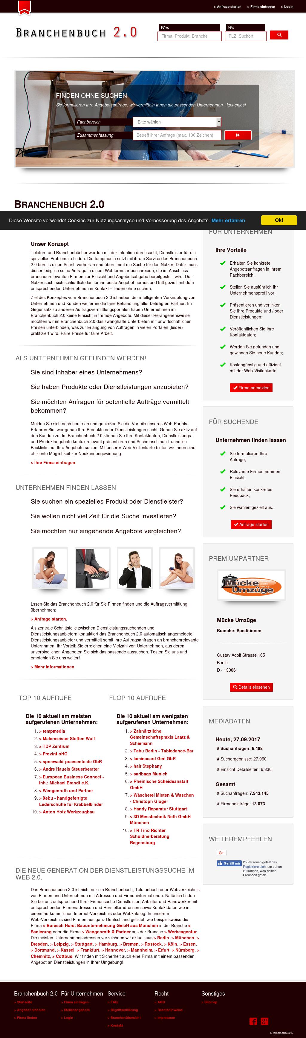 Charmant Anfrage Brief For Business Bilder - Anpassbare Lebenslauf ...
