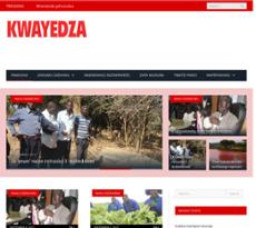 kwayedza dating site