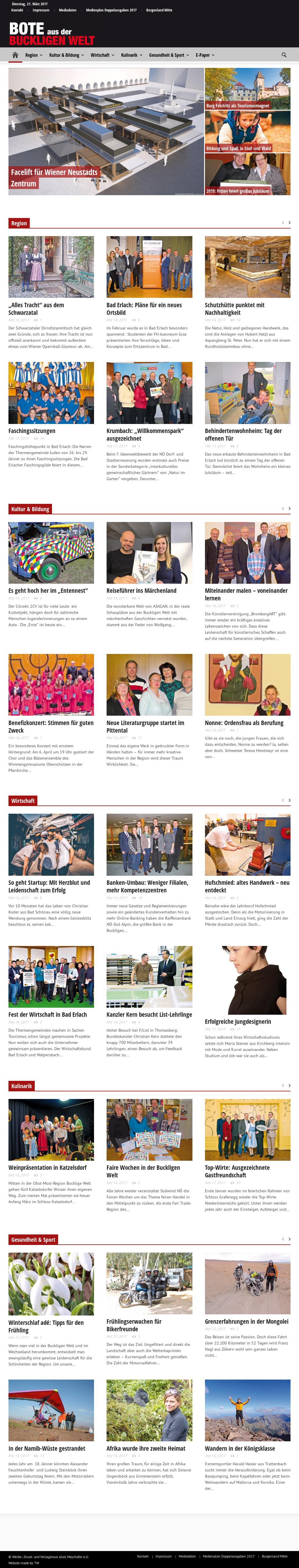 Sexkontakte ahlen. Online partnersuche pitten