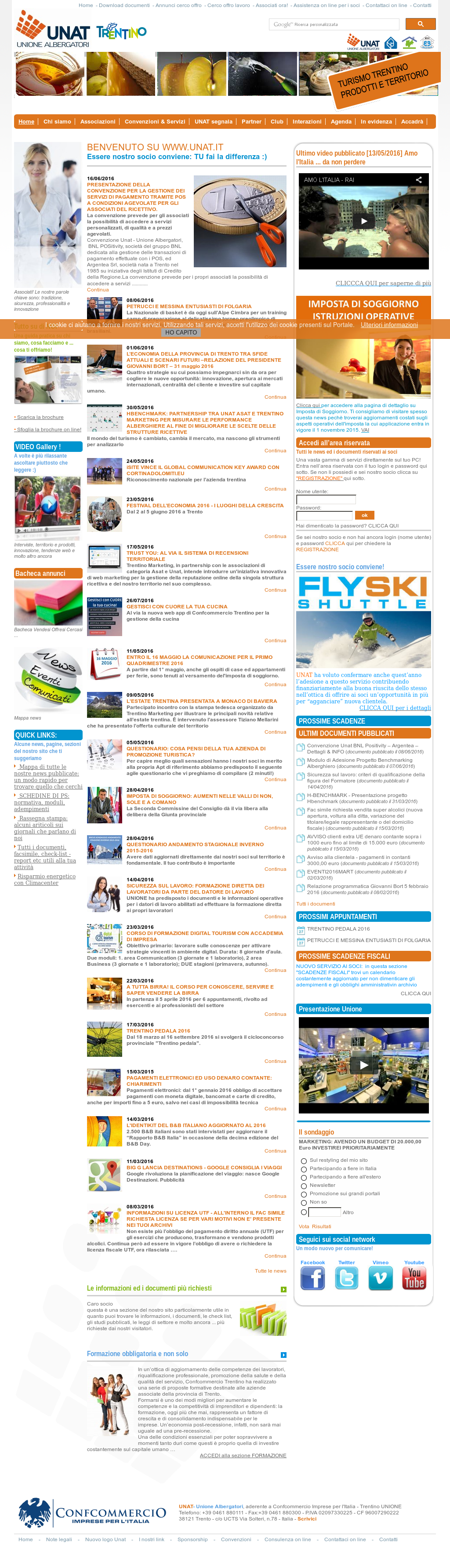Unat Competitors, Revenue and Employees - Owler Company Profile