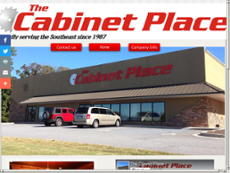 The Cabinet Place Company Profile | Owler