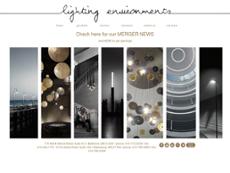 Aug 2017. Lighting Environments Website History  sc 1 st  Owler & Lighting Environments Company Profile | Owler azcodes.com