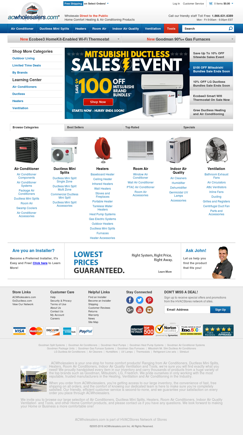 ac wholesalers competitors revenue and employees owler company