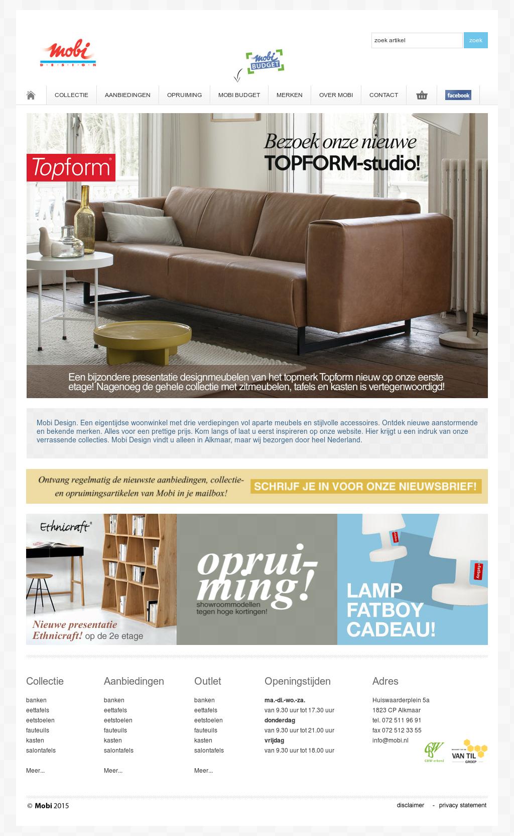 Topform Design Bank.Mobi Competitors Revenue And Employees Owler Company Profile