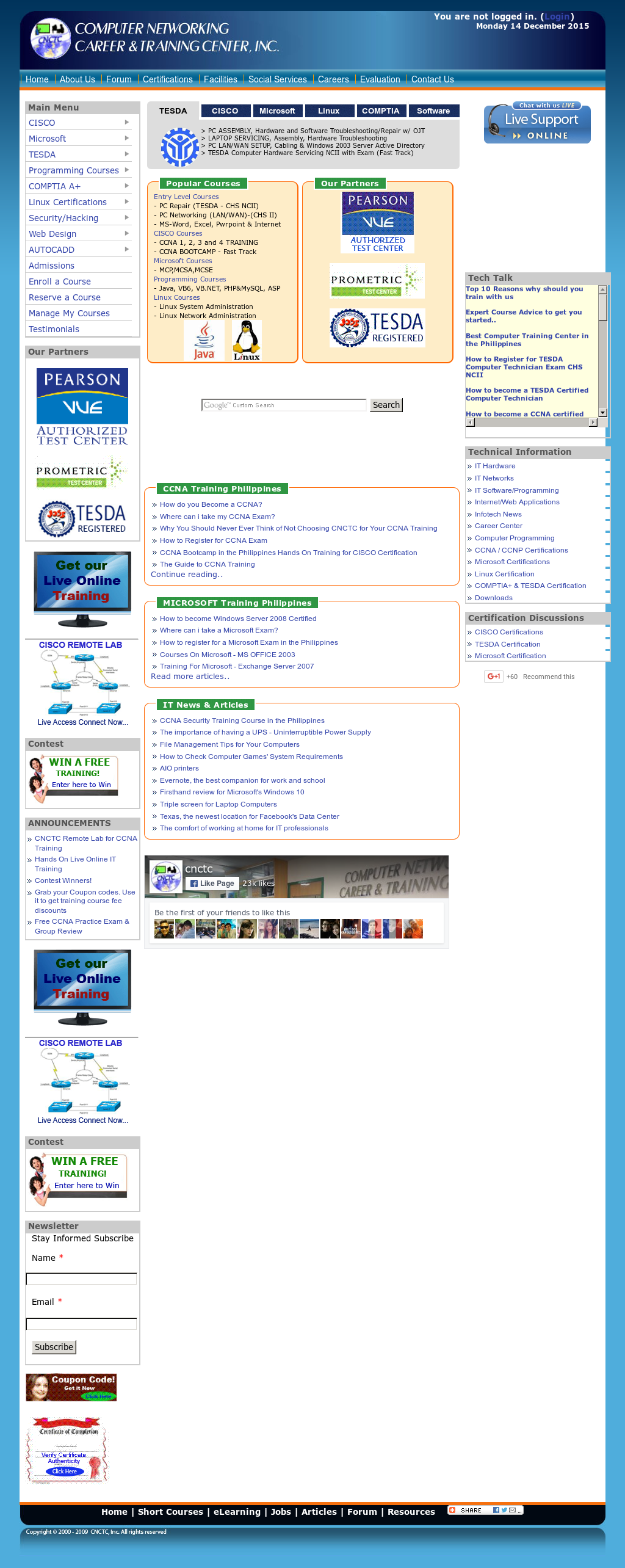 Microsoft website for it professionals juvecenitdelacabrera microsoft fandeluxe Images
